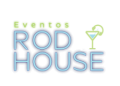 Eventos Rod House